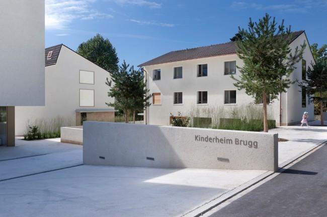 brn-p-125-Brugg-Bild2