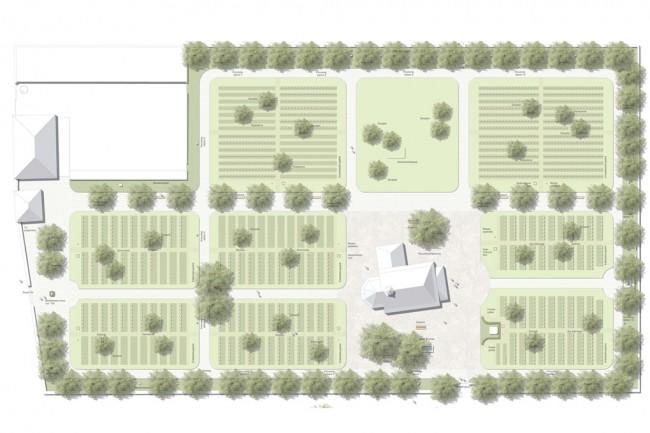 brn-p-162-Einsiedeln-Plan