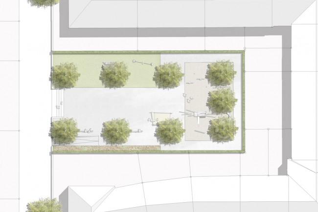 brn-p-190-Seidenhof-Plan