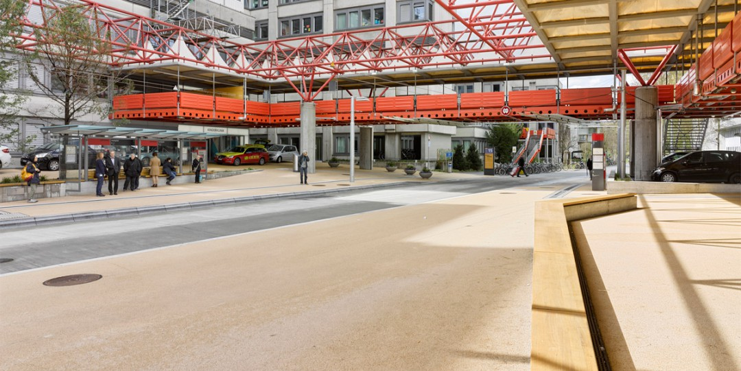 brn-p-194-inselspital-Bild5