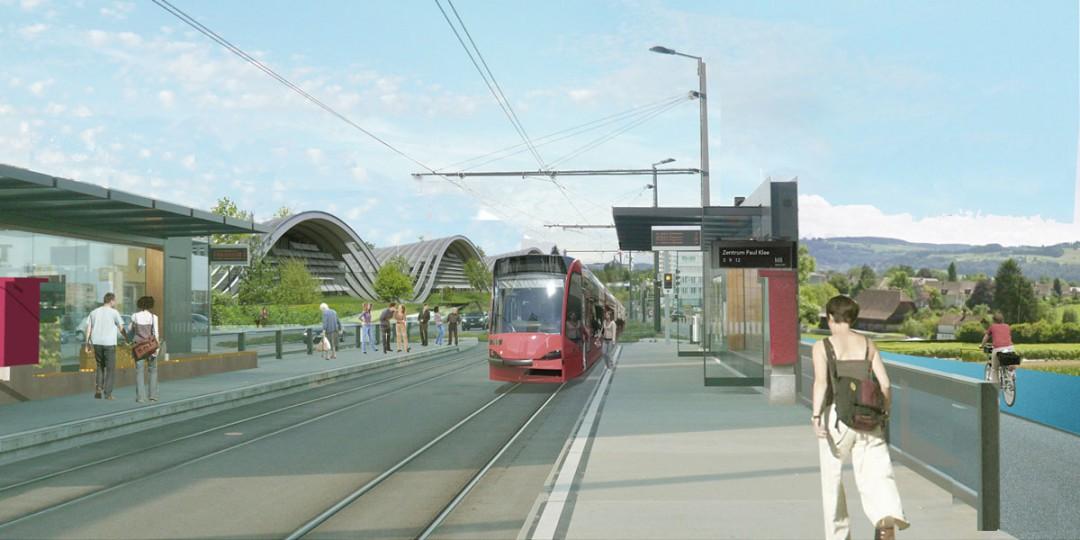 brn-s-107-Wankdorf-Pers02