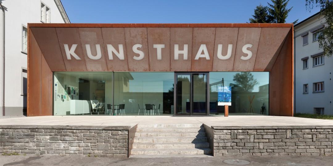 kunsthaus-grenchen-bild-3