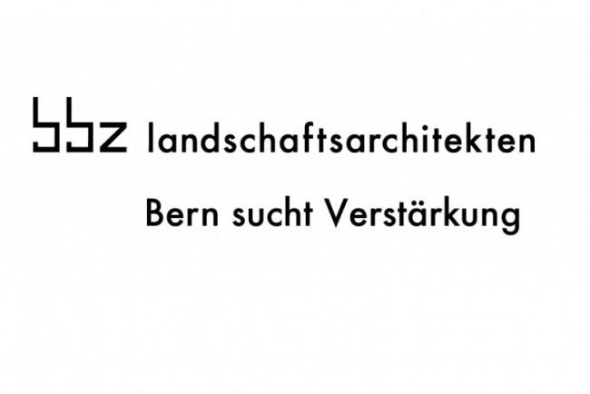 stellen-brn-1024x682