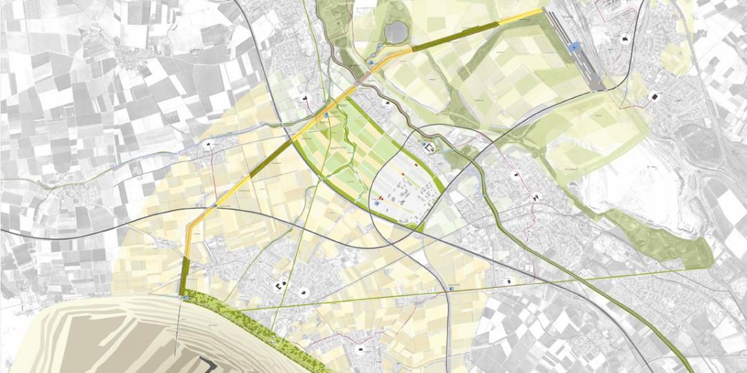 txl_p_09_bergheim_tnb_masterplan_plan01