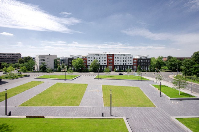 txl_w_1324-Troisdorf-12